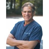 Dr. Alan Friedler, DMD - New Haven, CT - undefined