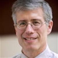 Dr. Steven Levin, MD - New Brunswick, NJ - undefined