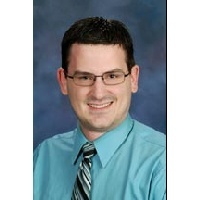 Dr. Charles Bendas, MD - Fountain Hill, PA - undefined