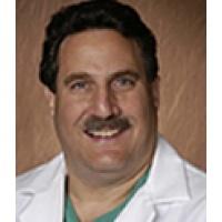 Dr. Steven Eisenberg, MD - Humble, TX - Vascular Surgery