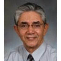 Dr. Ghulam Murtaza, MD - Houston, TX - OBGYN (Obstetrics & Gynecology)