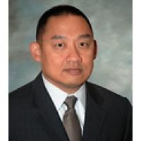 Dr. George Chang, MD - Atlanta, GA - undefined
