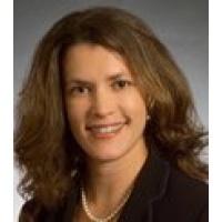 Dr. Sherry Scheib, MD - Norfolk, VA - Internal Medicine