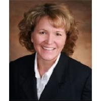 Dr. Lisa Walker, MD - Tacoma, WA - undefined