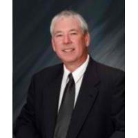 Dr. Kingdon Brady, DDS - Fort Collins, CO - undefined