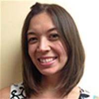 Dr. Cassia Zarzuela, MD - Oak Lawn, IL - undefined
