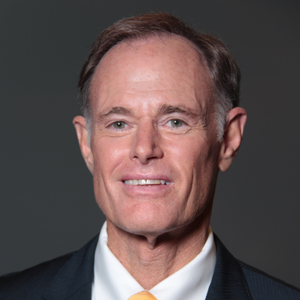 Dr. David Perlmutter, MD
