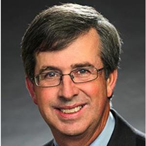 Dr. Clayton H. Hudnall, MD