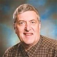 Dr. John Jageman, MD - Erie, PA - undefined