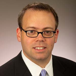Dr. Eric R. Promersberger, MD