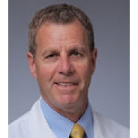 Dr. Orrin Sherman, MD - New York, NY - undefined
