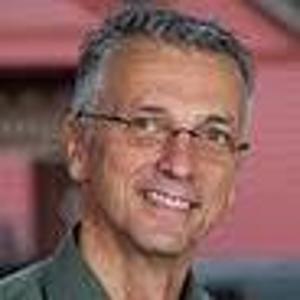 Dr. David Kuhl - Vancouver, CA - Hospice & Palliative Medicine