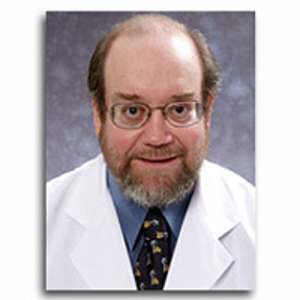 Dr. Frank A. Greco, MD