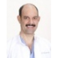 Dr. Dominic Raymond, DDS - Morgantown, WV - undefined