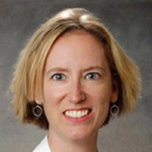 Dr. Megan K. Cassidy, MD