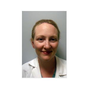Dr. Aisling M. Murphy, MD
