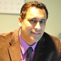Dr. Ednan Sheikh, MD - Paterson, NJ - undefined