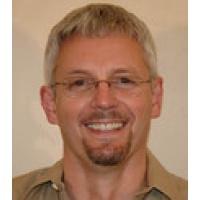 Dr. Wolfgang Boeck, DDS - Berkeley, CA - undefined