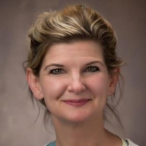 Dr. Kimberly A. Molik, MD