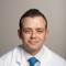 Dr. Gary Goldenberg, MD - New York, NY - Dermatology