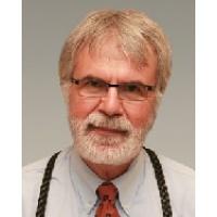 Dr. Stephen Butler, MD - Sacramento, CA - undefined