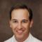 Dr. Andrew M. Ebert, MD