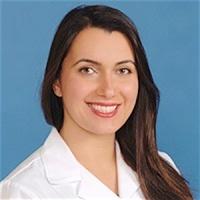 Dr. Rauz Eshraghi, MD - Westlake Village, CA - Internal Medicine