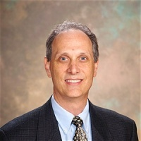 Dr. Roderick Koehler, MD - Marshfield, WI - undefined
