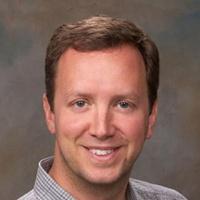Dr. David Samuelson, MD - St Petersburg, FL - undefined