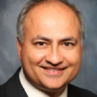 Dr. Jivesh Sharma, MD - Dallas, TX - undefined