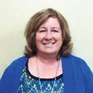 Rosemary Thuet, MSN, RN