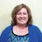 Rosemary Thuet, MSN, RN - Las Vegas, NV - Nursing