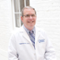 Dr. Douglas S. Rowe, MD