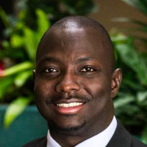 Dr. Olawale O. Olabiyi, MD