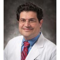 Dr. Charles Cohn, MD - Atlanta, GA - undefined