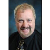 Dr. Steven Radel, MD - Saint Peters, MO - Family Medicine