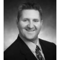 Dr. Mark Machalka, MD - Marshall, MI - undefined