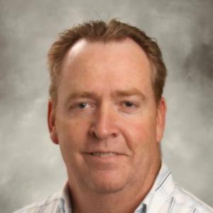 Dr. Brad D. Smith, DO