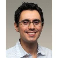 Dr. Thomas Tadros, MD - Sacramento, CA - Internal Medicine