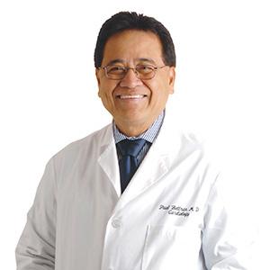 Dr. Paul M. Beltran, MD
