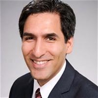 Dr. Farid Moussavi-Harami, MD - Seattle, WA - undefined