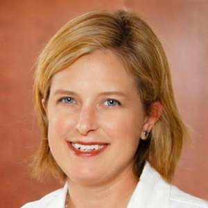 Dr. Denise M. Dietz, MD