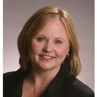 Dr. Sarah McAchran, MD - Madison, WI - Urology