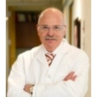 Dr. Jonathan Ferencz, DDS - New York, NY - undefined