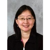 Dr. Eunice Wang, MD - Buffalo, NY - undefined