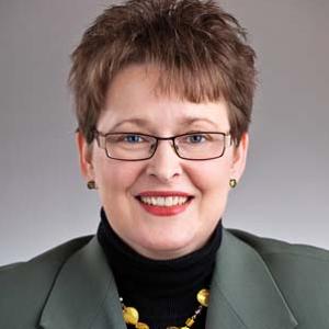 Dr. Jeanne C. Dillon, MD