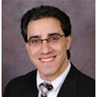 Dr. Fadi Chaaban, MD - Livingston, NJ - undefined