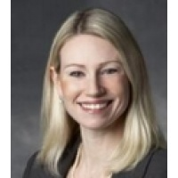 Dr. Laura Tarter, MD - Boston, MA - undefined