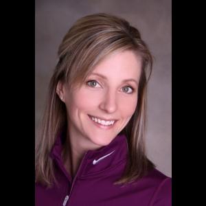 Megan Brandt , NASM Elite Trainer - Appleton, WI - Fitness