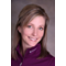 Megan Brandt , NASM Elite Trainer - Appleton, WI - Fitness